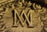 https://mysterybabalon.files.wordpress.com/2011/04/nk_ltoe_auspicemaria.jpg