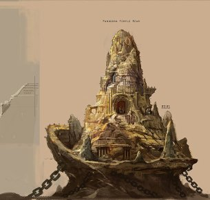 https://mysterybabalon.files.wordpress.com/2011/04/pandoras_temple_2.jpg