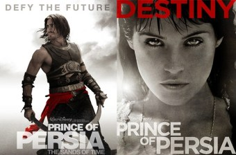 https://mysterybabalon.files.wordpress.com/2011/04/prince-of-persia-the-sands-of-time-movie.jpg
