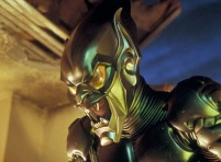 https://mysterybabalon.files.wordpress.com/2011/04/spider-man-4-willem-dafoe-green-goblin.jpg