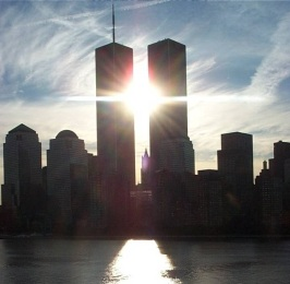 https://mysterybabalon.files.wordpress.com/2011/04/sunrise_in_new_york_twin_towers_2.jpg