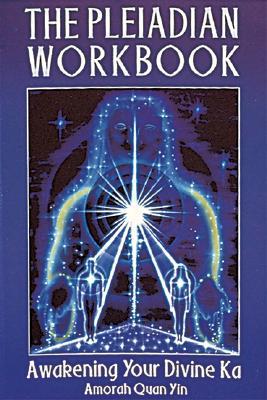 https://mysterybabalon.files.wordpress.com/2011/04/the-pleiadian-workbook-9781879181311.jpg