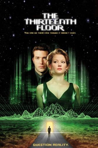 https://mysterybabalon.files.wordpress.com/2011/04/the-thirteenth-floor-original.jpg