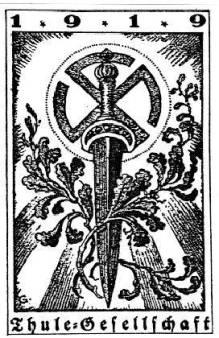 https://mysterybabalon.files.wordpress.com/2011/04/thule-gesellschaft_emblem.jpg