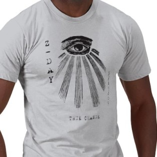 https://mysterybabalon.files.wordpress.com/2011/04/true_change_zeitgeist_z_day_tshirt-p235467790189376581gzgk_400.jpg