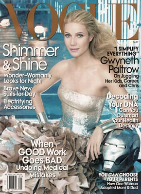 https://mysterybabalon.files.wordpress.com/2011/04/vogue_gwyneth_paltrow_may2008cover.jpg