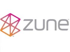 https://mysterybabalon.files.wordpress.com/2011/04/zune-logo.jpg