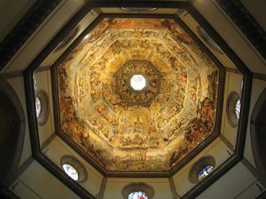 https://mysterybabalon.files.wordpress.com/2011/05/1-1248684440-cathedrale-di-santa-maria-del-fiore-duomo.jpg