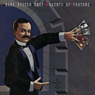 https://mysterybabalon.files.wordpress.com/2011/05/album-blue-oyster-cult-agents-of-fortune.jpg