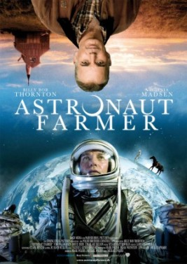 https://mysterybabalon.files.wordpress.com/2011/05/astronaut-farmer-01-300x424.jpg