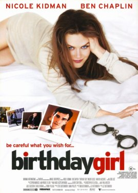 https://mysterybabalon.files.wordpress.com/2011/05/birthday_girl_poster_2.jpg