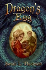 https://mysterybabalon.files.wordpress.com/2011/05/dragons_egg.jpg
