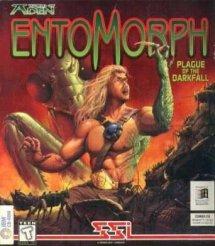 https://mysterybabalon.files.wordpress.com/2011/05/entomorph-game-cover.jpg