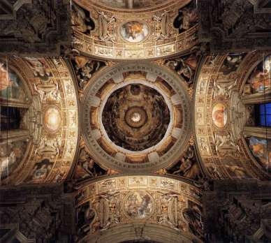 https://mysterybabalon.files.wordpress.com/2011/05/giuseppe-cesari-the-dome-of-the-pauline-chapel.jpg