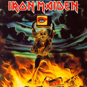 https://mysterybabalon.files.wordpress.com/2011/05/ironmaiden.jpg