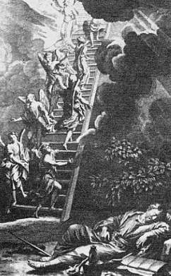 https://mysterybabalon.files.wordpress.com/2011/05/jacobs-ladder-engraving1720.jpg