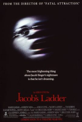 https://mysterybabalon.files.wordpress.com/2011/05/jacobs_ladder.jpg