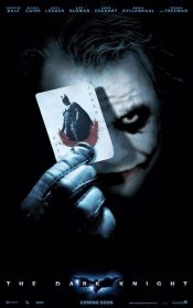 https://mysterybabalon.files.wordpress.com/2011/05/joker-poster.jpg