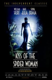 https://mysterybabalon.files.wordpress.com/2011/05/kiss-of-the-spider-woman.jpg