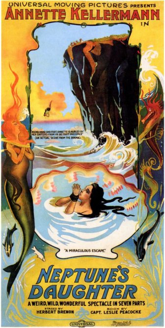https://mysterybabalon.files.wordpress.com/2011/05/neptunes-daughter-movie-poster-1914-1020198237.jpg
