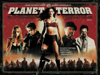 https://mysterybabalon.files.wordpress.com/2011/05/planetterror.jpg