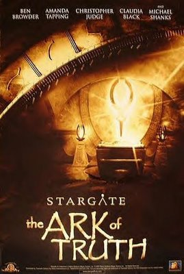 https://mysterybabalon.files.wordpress.com/2011/05/stargate.jpg