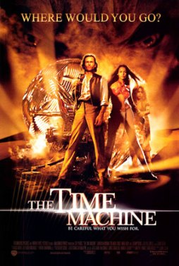 https://mysterybabalon.files.wordpress.com/2011/05/time-machine-2002-poster.jpg
