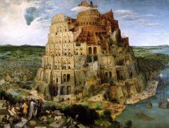 https://mysterybabalon.files.wordpress.com/2011/05/tower-of-babel.jpg