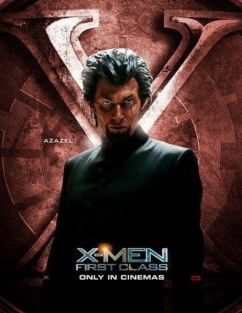 https://mysterybabalon.files.wordpress.com/2011/05/xmen_first_class_azazel_poster.jpg