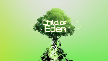 https://mysterybabalon.files.wordpress.com/2011/06/child-of-eden-game-artwork-e3-2010-ubisoft.jpg
