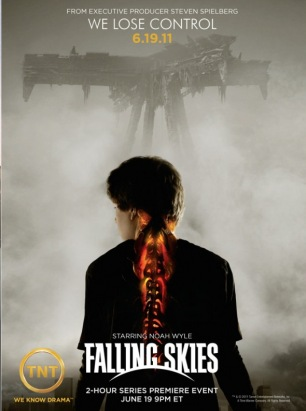 https://mysterybabalon.files.wordpress.com/2011/06/falling-skies-2.jpg