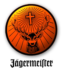 https://mysterybabalon.files.wordpress.com/2011/06/jagermeister.jpg