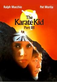 https://mysterybabalon.files.wordpress.com/2011/06/karatc3aa-kid-3-o-desafio-final-karate-kid-3-1989.jpg
