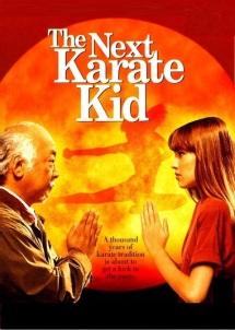 https://mysterybabalon.files.wordpress.com/2011/06/karate_kid_4.jpg