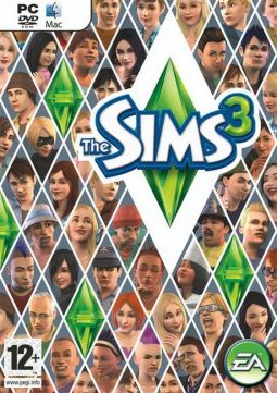 https://mysterybabalon.files.wordpress.com/2011/06/thesims3boxmac1.jpg