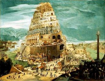 http://mysterybabalon.files.wordpress.com/2011/06/tower-of-babel.jpg?w=344&h=267