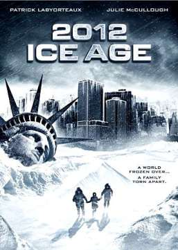 https://mysterybabalon.files.wordpress.com/2011/07/2012-ice-age-blu-ray-5882-0.jpg