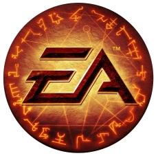 https://mysterybabalon.files.wordpress.com/2011/07/ea-logo-hellgate-style.jpg
