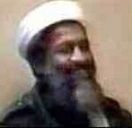 https://mysterybabalon.files.wordpress.com/2011/07/fatbinladen.jpg