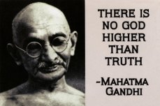 https://mysterybabalon.files.wordpress.com/2011/07/ghandi5.jpg