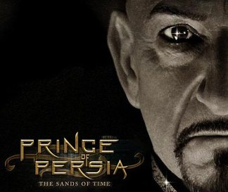 https://mysterybabalon.files.wordpress.com/2011/07/prince-of-persia-nazim_image.jpg