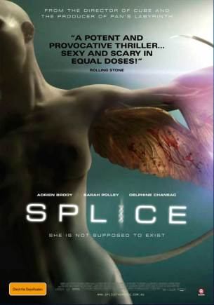 https://mysterybabalon.files.wordpress.com/2011/07/splice-movie-poster-10205560792.jpg