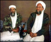 https://mysterybabalon.files.wordpress.com/2011/08/al-qaeda-osama-bin-laden-ayman-al-zawahiri.jpg