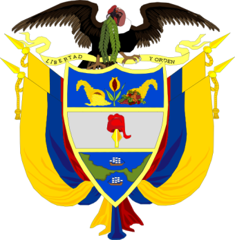 https://mysterybabalon.files.wordpress.com/2011/08/coat_of_arms_colombia.png