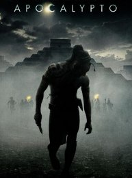 https://mysterybabalon.files.wordpress.com/2011/08/movies-apocalypto.jpg