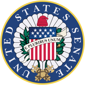 https://mysterybabalon.files.wordpress.com/2011/08/senate_sealsvg.png