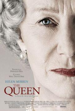 https://mysterybabalon.files.wordpress.com/2011/09/the_queen_movie.jpg