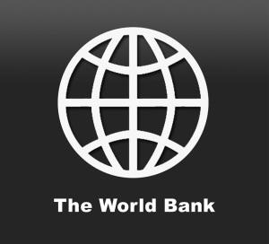 https://mysterybabalon.files.wordpress.com/2011/09/world-bank-logo.jpg