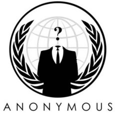 https://mysterybabalon.files.wordpress.com/2011/10/anonymouslogo.jpg
