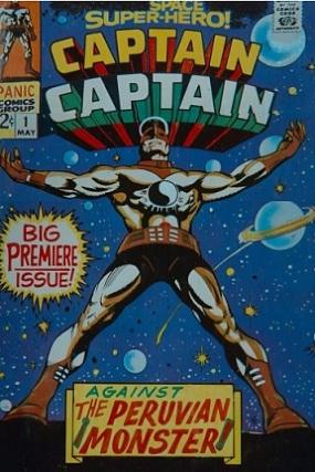 https://mysterybabalon.files.wordpress.com/2011/10/captain-captain2.jpg